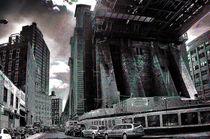 DUMBO.NY von Maks Erlikh