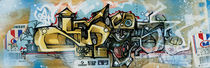 'Aniso' by Noah Rizo-Patron