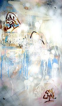Hello;Dare by Noah Rizo-Patron