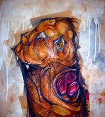 Cynomys by Noah Rizo-Patron