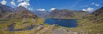 Loch-coruisk-panorama1
