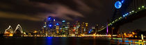 Sydney-harbour-at-night-for-af