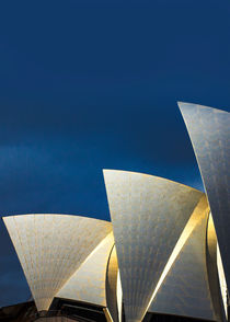 Sails-of-sydney-opera-house