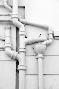 Pipes by aremak