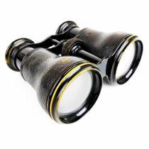 Binoculars by aremak