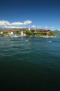 Lago Maggiore von aremak