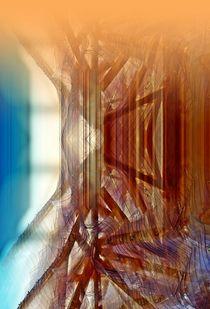 licht & farbe von fotokunst66