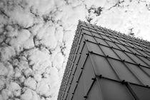 Modern Architecture von aremak