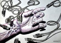 Plug-and-play-pnp-6