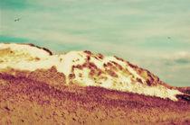 Wonderful Island Retro by AD DESIGN Photo + PhotoArt