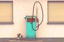 LIMITED by © Ivonne Wentzler