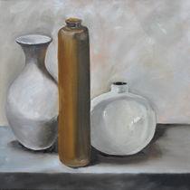 drei Grazien by Rosel Marci
