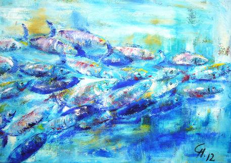 Fische-oel-60-x-50