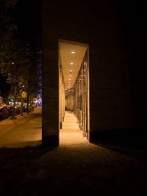 Die Reihe by Detlef Koethner