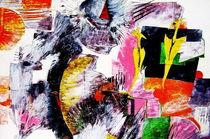 Malerei2-glueckliches-paar