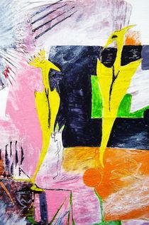 Malerei2a-gl-dot-paar-ausschnitt