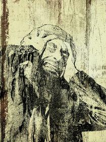 o.m.g. by Bernhard Kosten