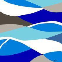 Waves von eloiseart