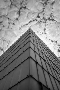 Modern Architecture by aremak