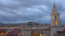 Marseille-panier2