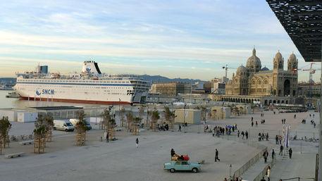 Mucem-major-ferry
