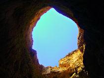 Der Grotten HimmelsKopf von jefroh