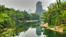 Yangshuo 1 by Martin Weinreich