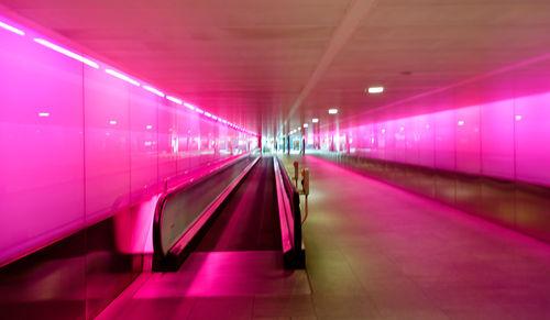 Laufband-0465-heathrow-airport-london-2013