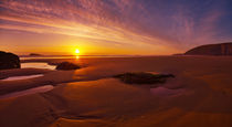 lovely cornwall by photoplace