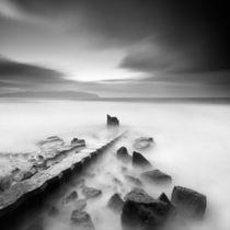 Into The Abyss von Pawel Klarecki