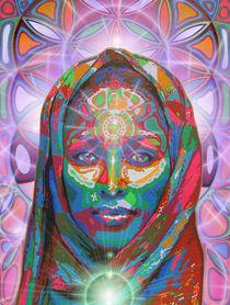 desertrose digital - 2012 von karmym