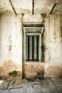 haunted house 16 von veilweb designs