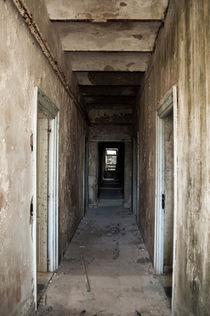 haunted house 9 von veilweb designs