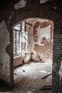 haunted house 5 von veilweb designs