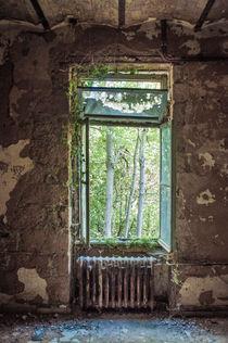 haunted house 3 von veilweb designs