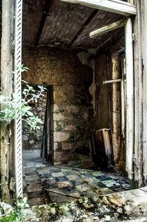 haunted house 2 von veilweb designs