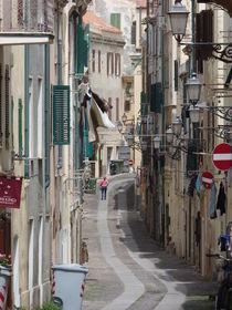 Sardinien-mai-2013-194