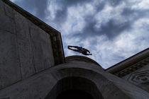 Flying high von Zsolt Repasy