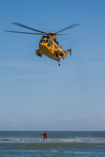 Sea-king-in-the-hover-1-of-1