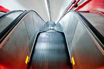 stairway von massimiliano cori