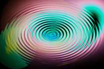 The Art of Ripples von David Pyatt
