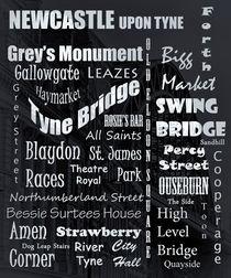 Newcastle-bridge