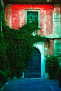 acid place by massimiliano cori