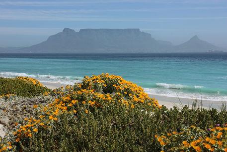 Southafricatablemountain