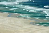 southafrica ... de strandloper by meleah