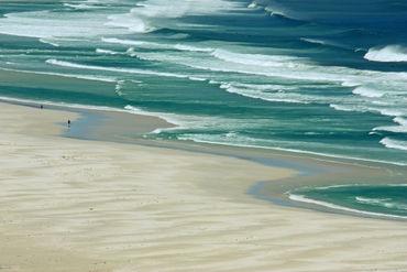 Southafricadestrandloper