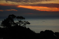 southafrica ... signal hill sunset by meleah