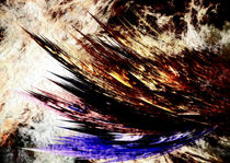 wing by ealin