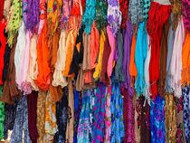 Farben by Alfred Derks