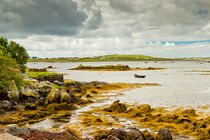 Clynagh Bay von Karsten Müller